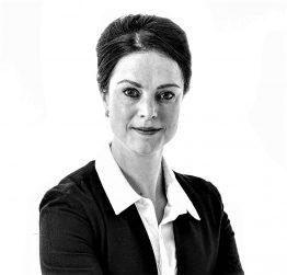 Madeleine Kymdell